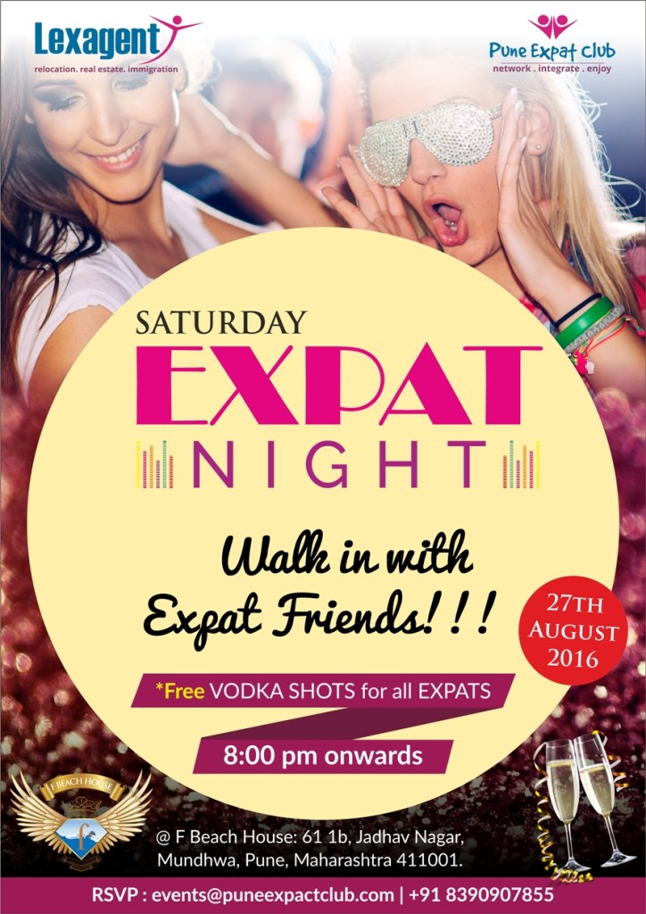 EXPAT NIGHT_FINAL5_upload
