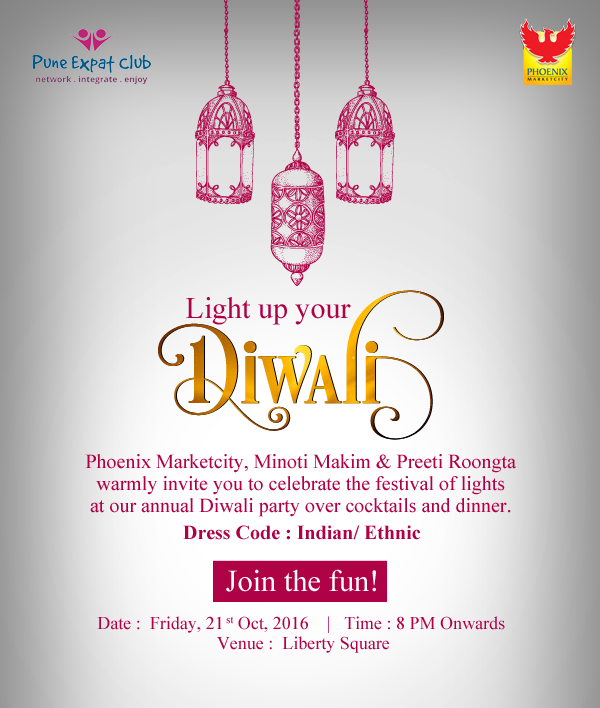 PHOENIX diwali mailer revised 1
