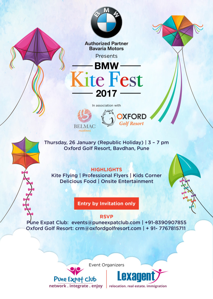 Email & WhatsApp Flyer_Kite Fest 2017