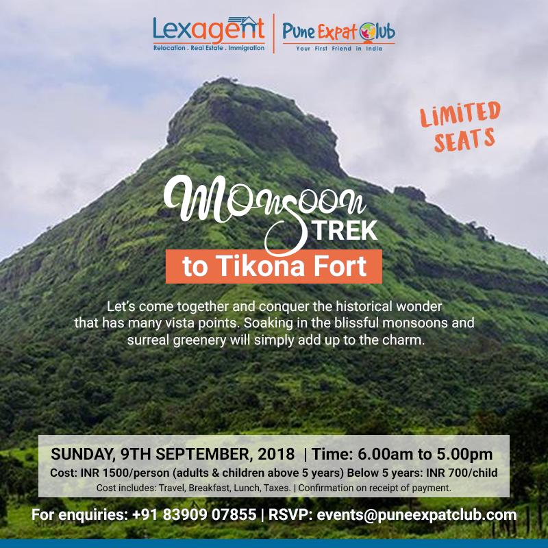 Expat_Event_Monsoon_Trek