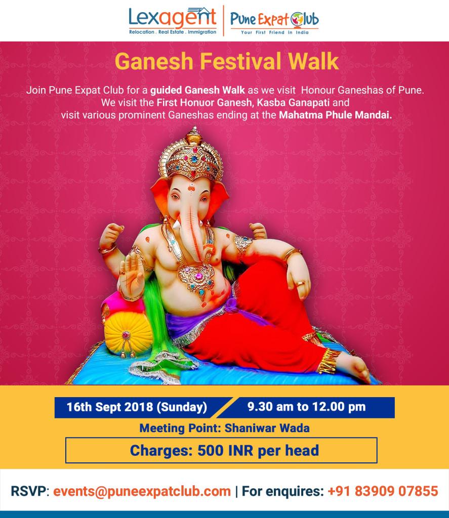 Ganesh_Festival_Walk